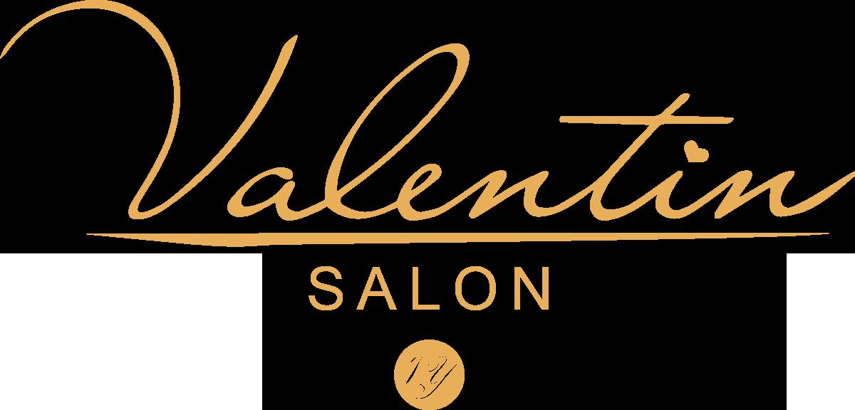 VY Valentin Salon